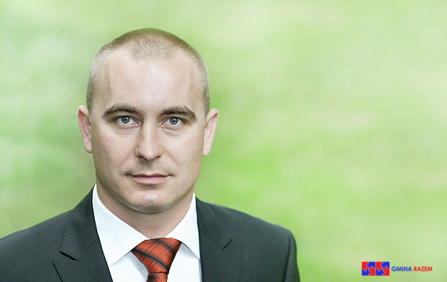 Dariusz_Matysiak