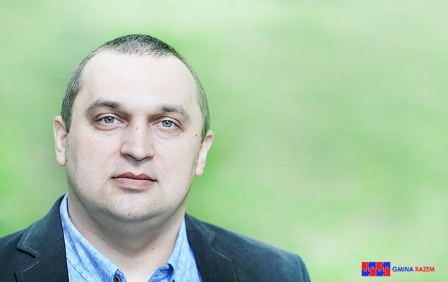 Grzegorz_Slowinski