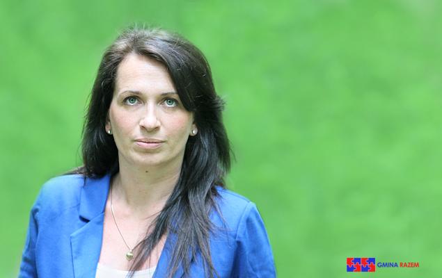 Magdalena_Blaszczyk