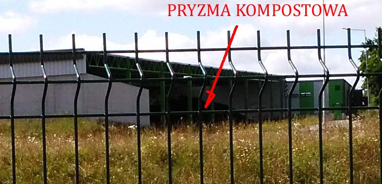 2016_biokompostownia
