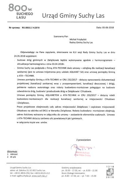 2018_zieatkowo