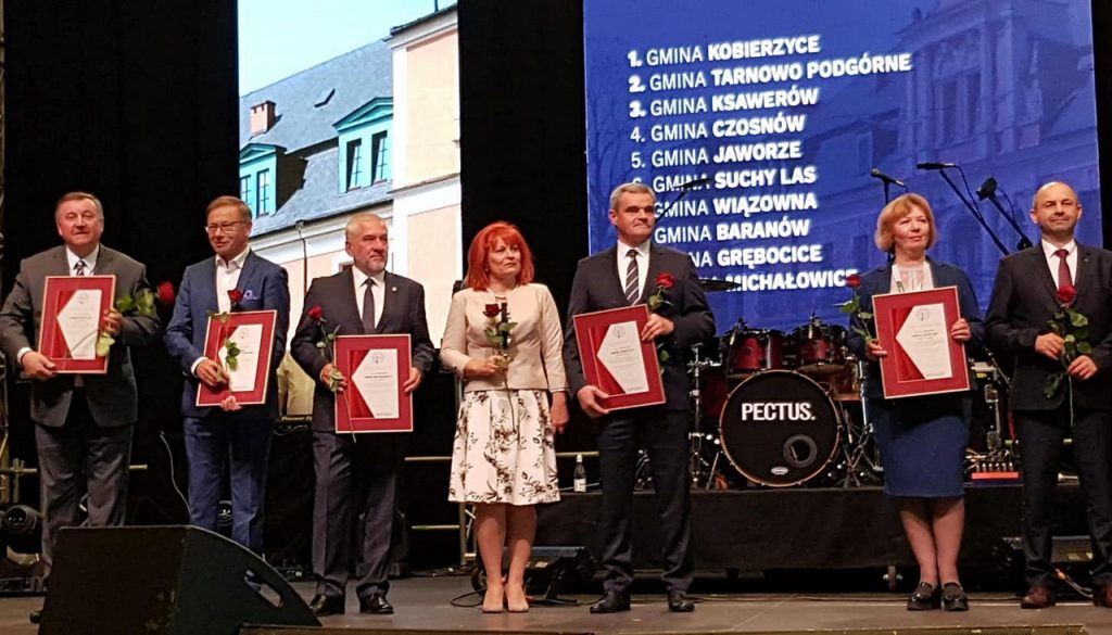 2018_sukces_mijajacej_kadencji