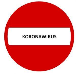 2020_koronawirus_2