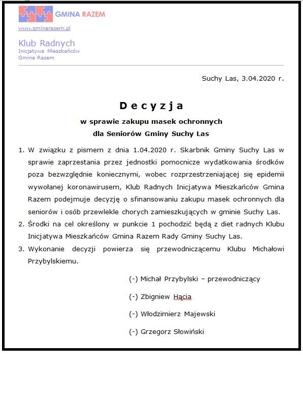 2020_maseczki_seniorzy
